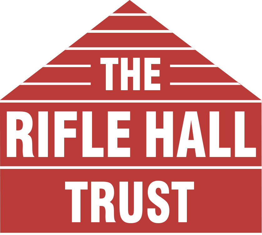 The Rifle Hall, Halesworth